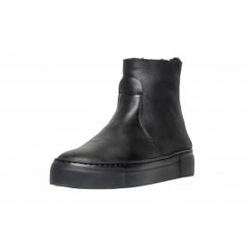 Зимние ботинки AGL MEGHAN
