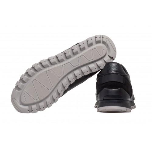Мужские кроссовки Bogner Porto 10