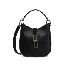 Мини-сумочка Furla Sirena черная