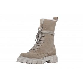 Зимние ботинки Kennel&Schmenger 35660