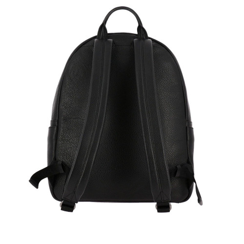 Кожаный мужской рюкзак Lancaster