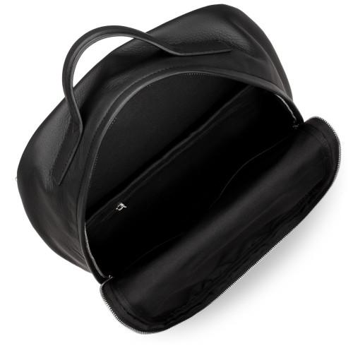 Рюкзак мужской Lancaster