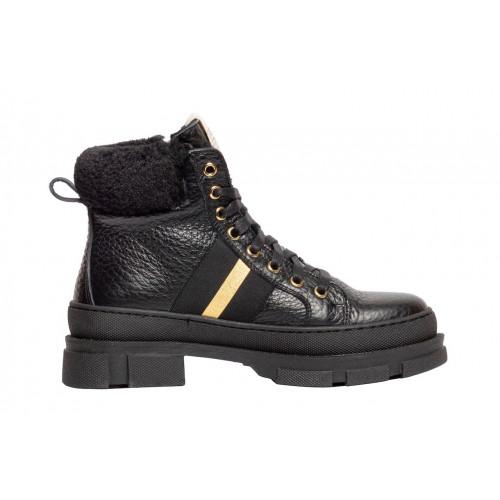 Ботинки женские Stokton GOM1