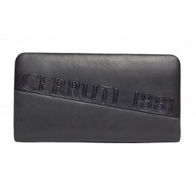 Портмоне мужское Cerruti 1881