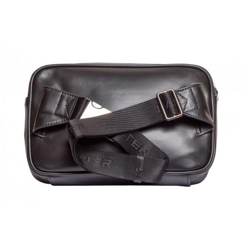 Поясная сумка Lancaster 330-49