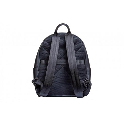 Рюкзак мужской Lancaster 308-14