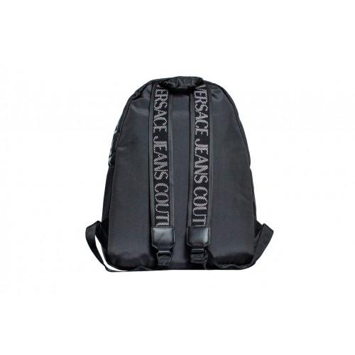 Рюкзак мужской Versace Jeans Couture