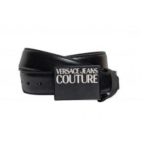 Ремень Versace Jeans Couture BF34