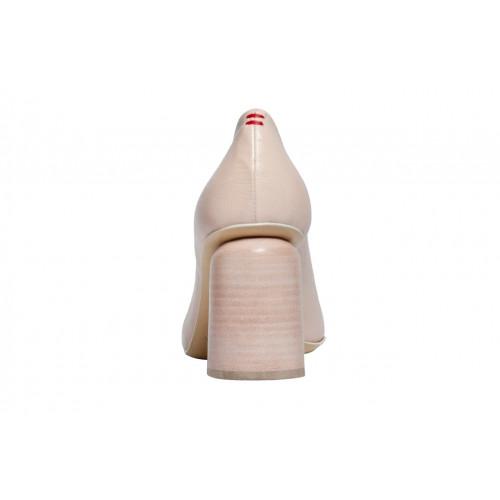 Глубокие туфли Halmanera EAGLE01