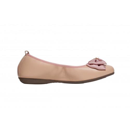Балетки Ballerina 0228-9
