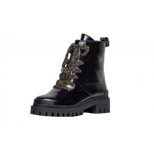 Ботинки женские Helena Soretti 5244