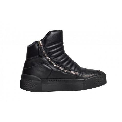 Ботинки мужские Vic Matie