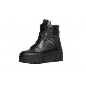 Ботинки женские Vic Matie 5038
