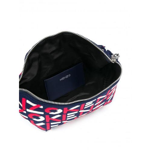 Поясная сумка Kenzo 2SA522