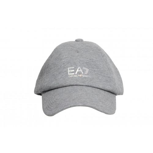 Кепка женская EA7 285333