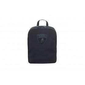 Рюкзак мужской Lamborghini