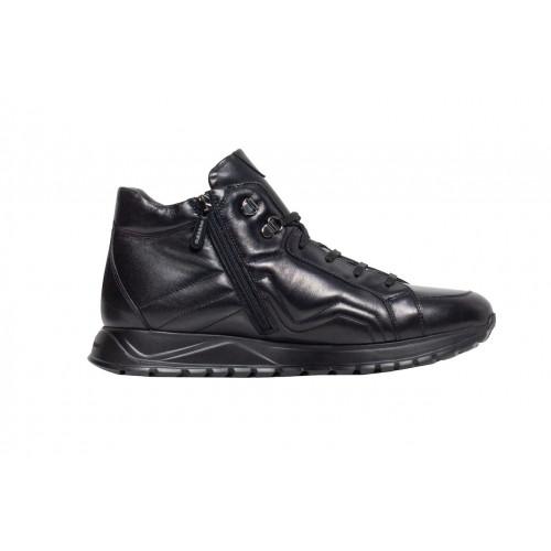 Ботинки мужские Luca Guerrini 11160