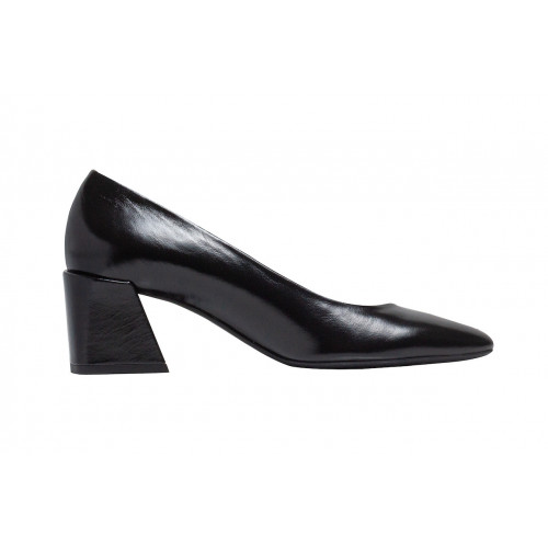 Кожаные туфли Furla