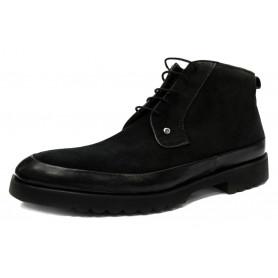 Ботинки мужские Aldo Brue 802L