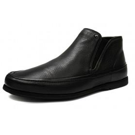 Ботинки мужские Aldo Brue 805L