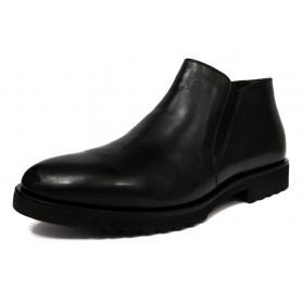 Ботинки мужские Aldo Brue 448L