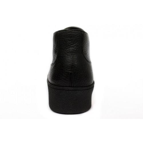 Ботинки мужские Aldo Brue 420А