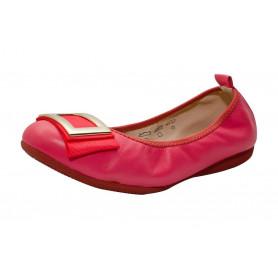 Балетки Ballerina 6192-190