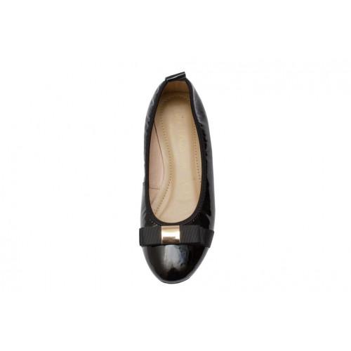 Балетки Ballerina 6192-622