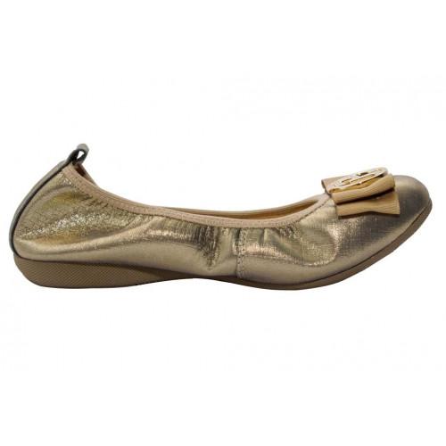 Балетки Ballerina 6398-15