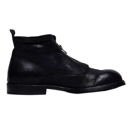 Ботинки мужские Area Forte 172156