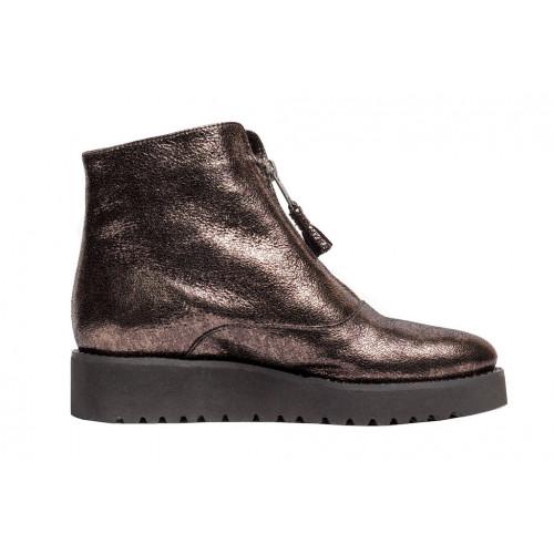 Ботинки Luca Grossi зимние 209