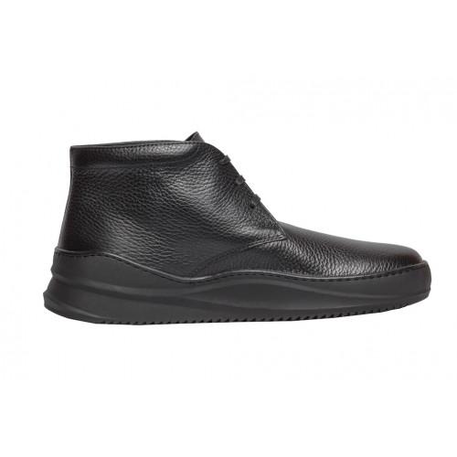 Ботинки мужские Bogner 183-1511